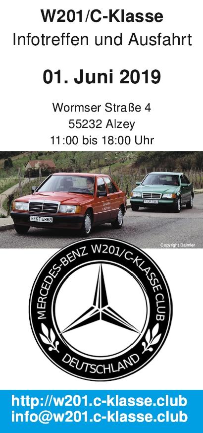 InfoTreffenFlyer2019