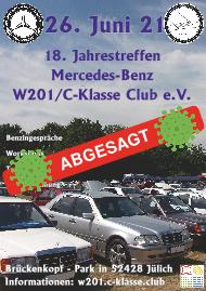 Koblenz18ka.jpg