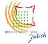 logo_bkp~100x@45.jpg